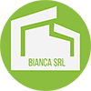 Bianca Srl