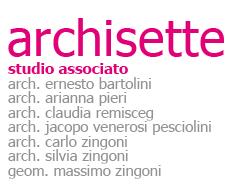 archisette_logo