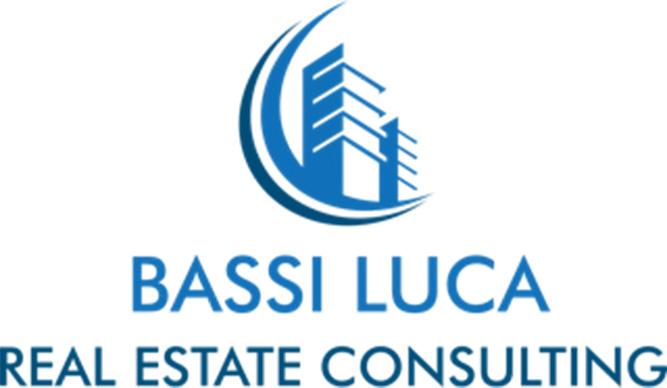logo_bassi